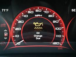 A speedometer is shown. This demonstrates aspects covered in marriage counseling in Colorado Springs, CO with Altitude Counseling.